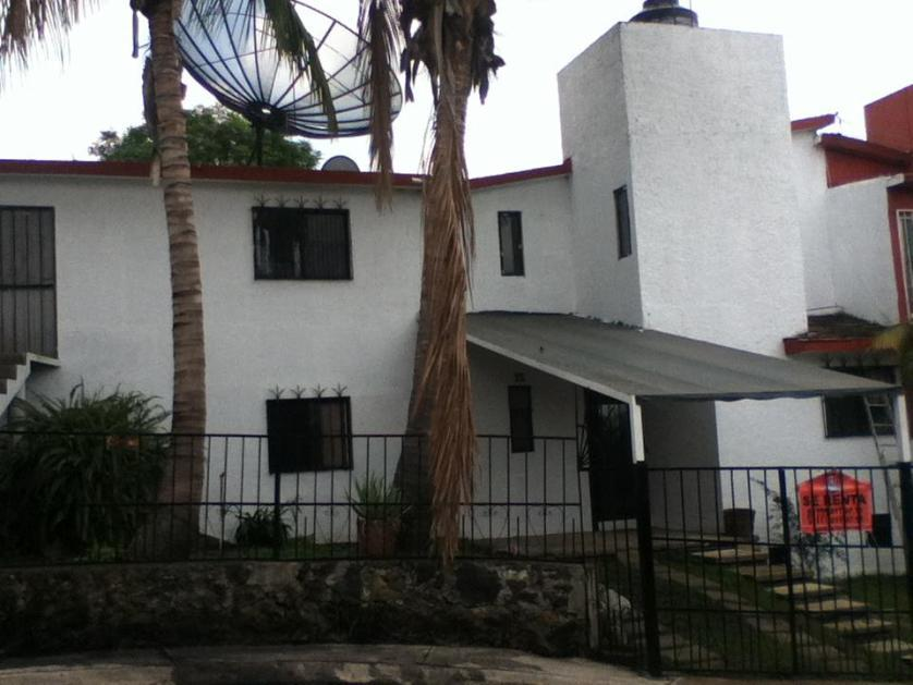 Renta casa en lomas de cortes cuernavaca 293609 for Casas en renta cuernavaca