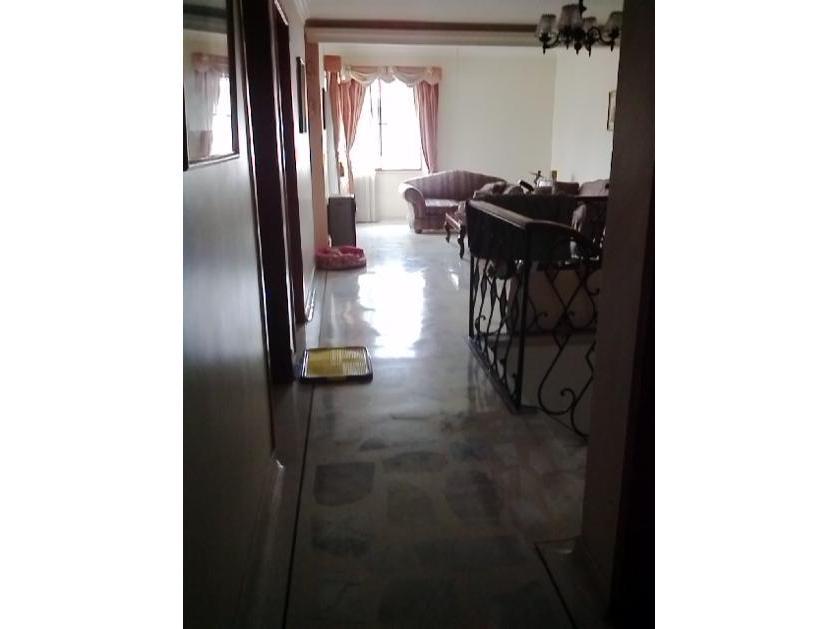 Casa en Venta Carrera 75 13b 01, Sur, Cali