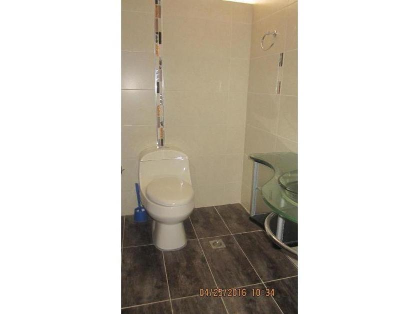 Apartamento en Venta Urb. Santa More, San Gil, Santander