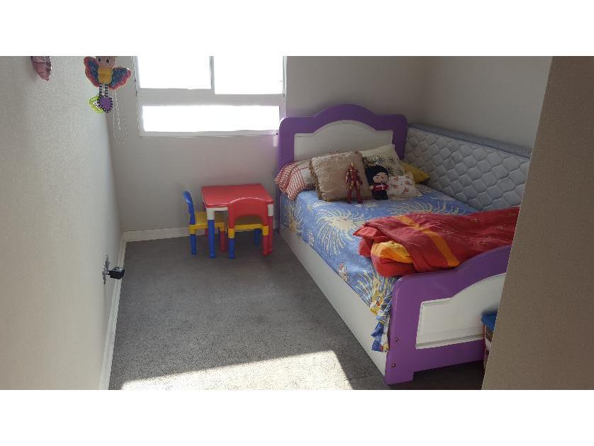 Departamento en Arriendo Manuel Jesus Silva 2249 Torre A Dpto 1303, Iquique