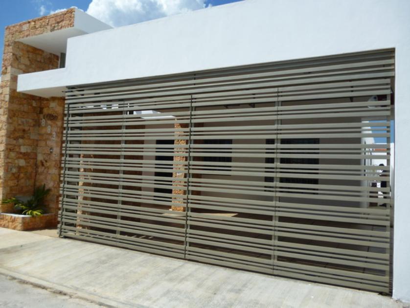Departamento en Renta 49 883 Las Americas, Merida, Yucatan, Mexico, Mérida, Yucatán