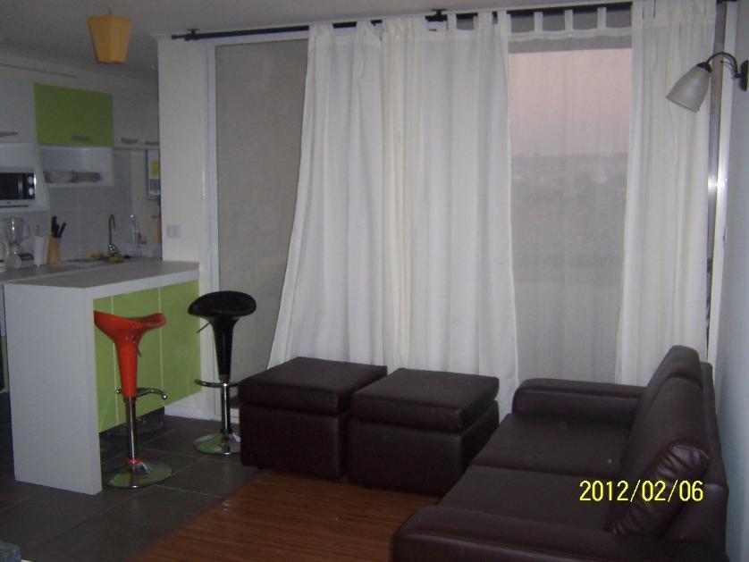 Departamento en Arriendo Las Higueras 652, La Serena, Elqui