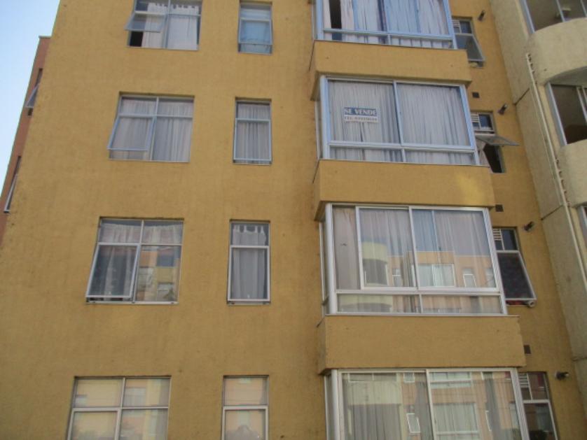 Departamento en Venta Avenida Valparaiso N° 2650, Segundo Piso, Oficinas 3 Y4, Villa Alemana, Villa Alemana, Valparaíso