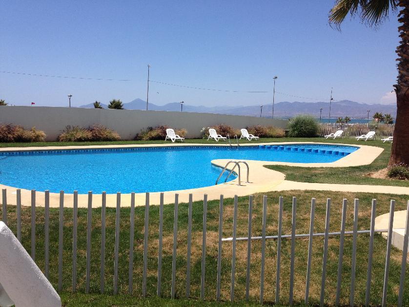 Departamento en Arriendo Avda. Costanera 3900, Coquimbo, Elqui