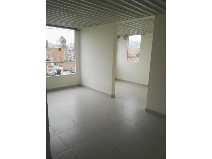 Apartamento en Arriendo Calle 21 12a-05, Portalegre, Soacha