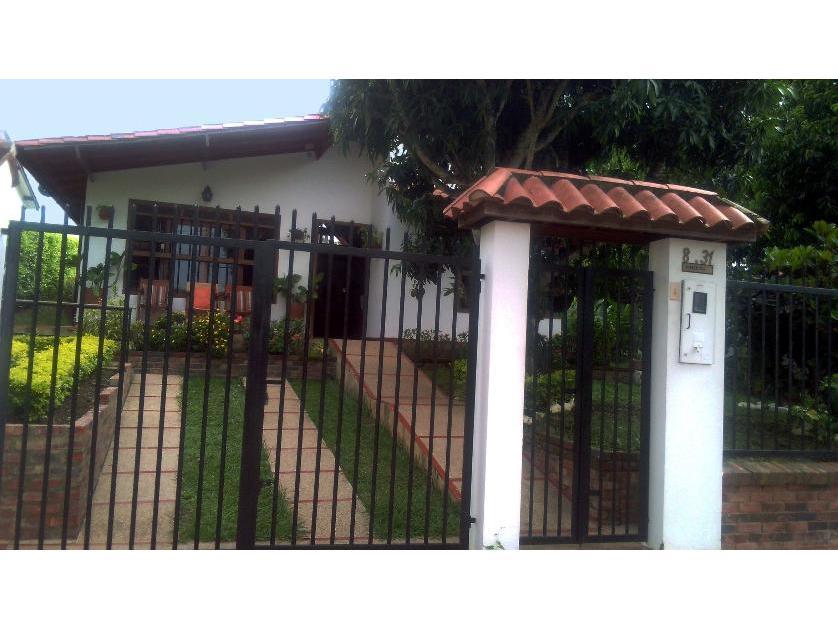 Casa en Venta Calle 5 Sur 8-31, Guaduas, Cundinamarca