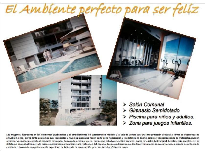 Apartamento en Venta Calle 30 Con Carrera 50 -  Venecia, Nueva Venecia, Sincelejo