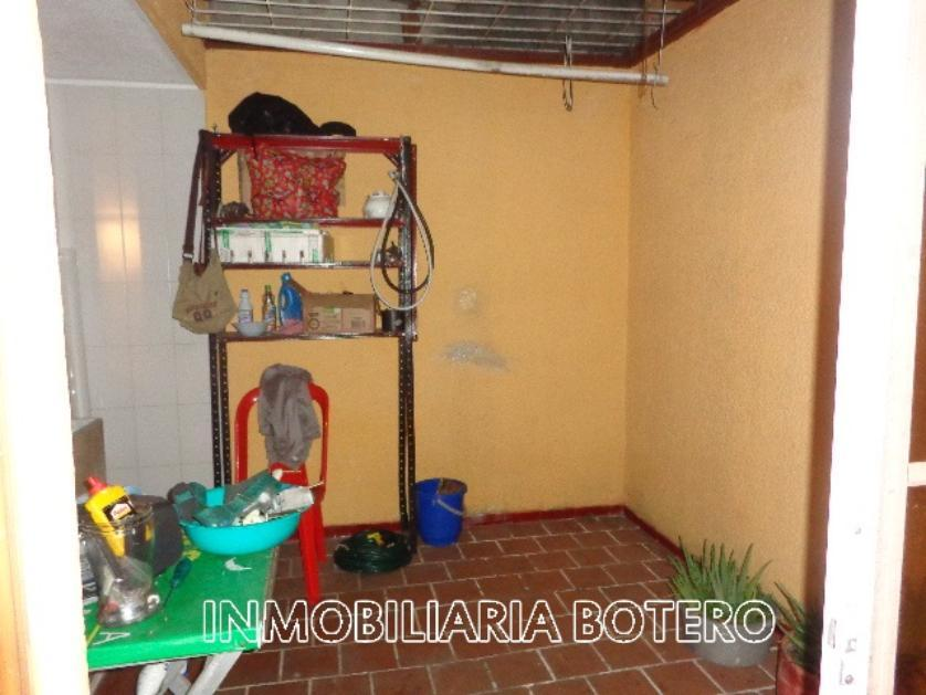 Casa en Venta Cerca A La Cancha Del Inem, Provenza, Bucaramanga
