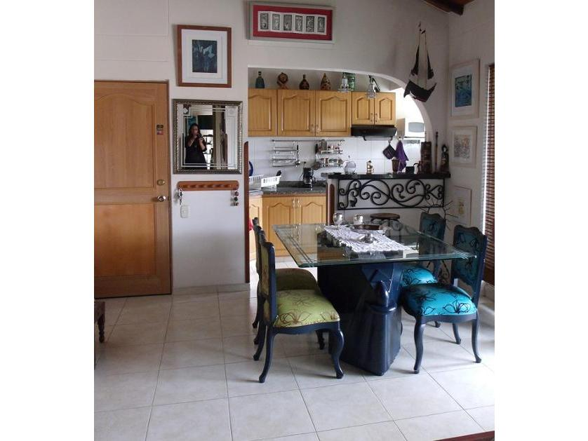 Apartamento en Venta Oriente, Bucaramanga