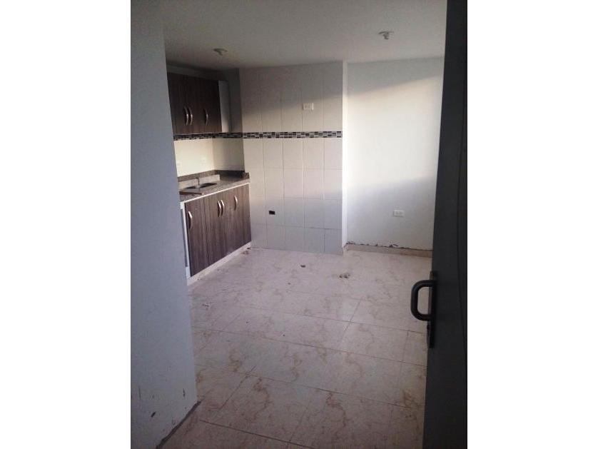 Apartamento en Venta Calle 11 #25-78, La Universidad, Bucaramanga