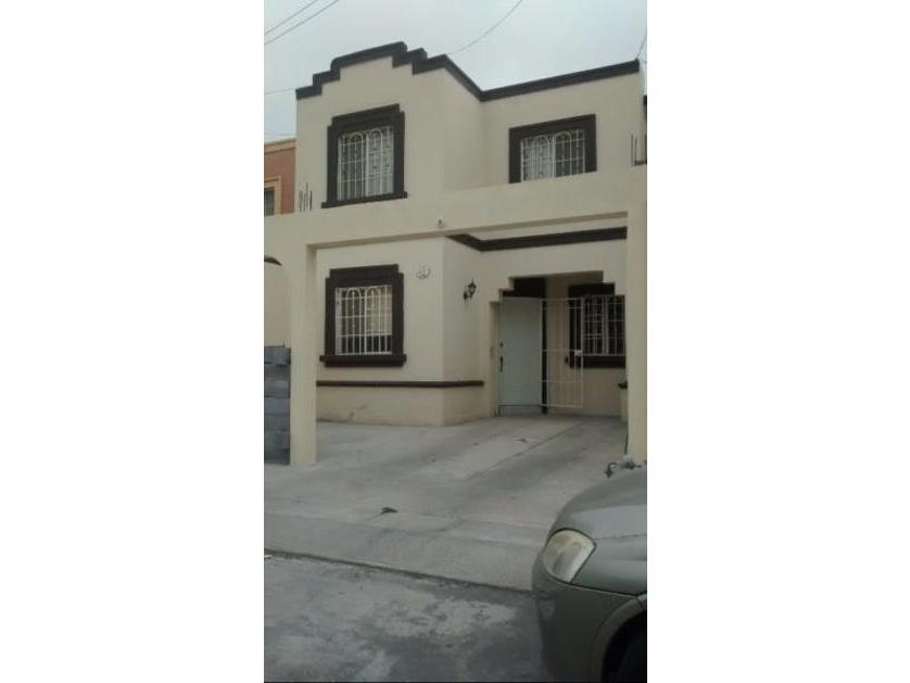 Casas econ micas en renta en monterrey nuevo le n for Renta de casas en monterrey