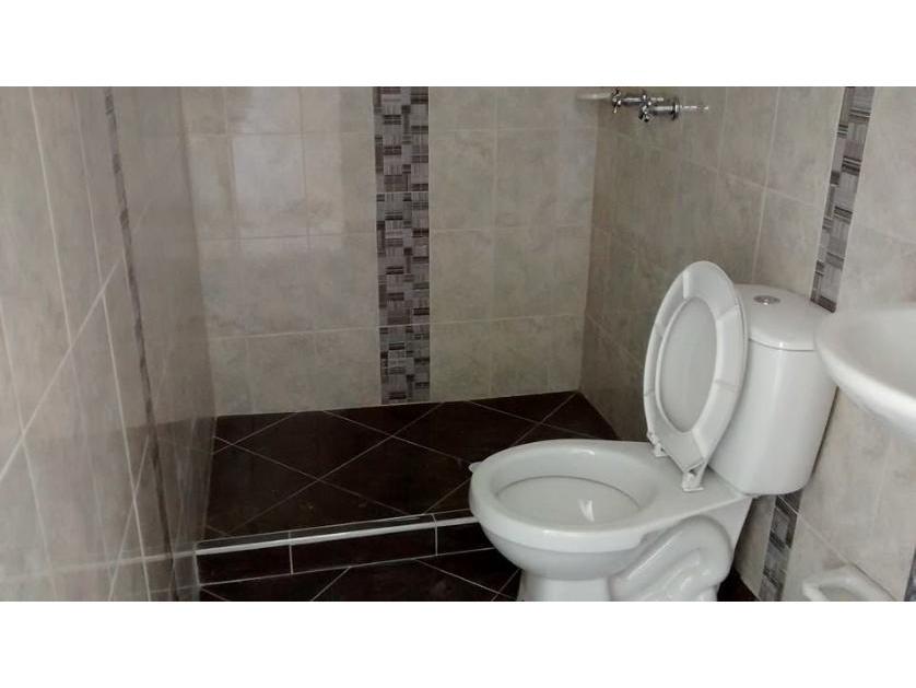 Apartamento en Venta Calle 14  6-14, Socorro, Santander
