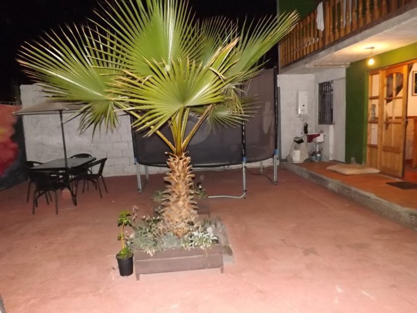 Casa en Venta Pasaje 15 # 3083, Alto Hospicio, Iquique