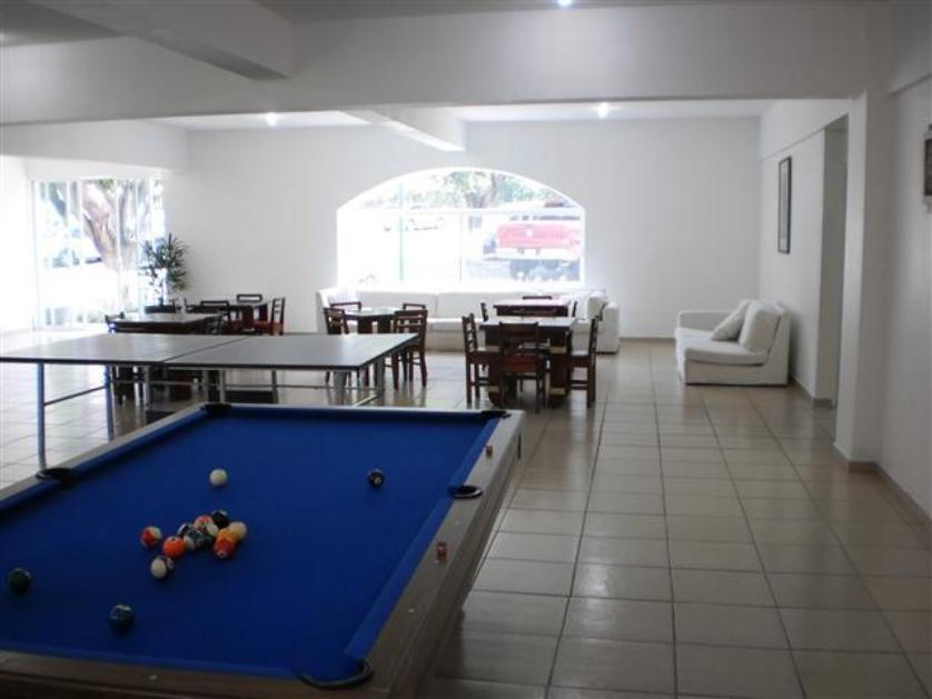 Departamento en Renta Mesalina 404, Colonia Delicias, Cuernavaca, Morelos