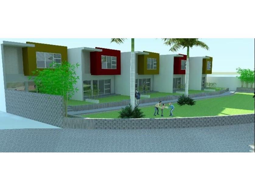 Casa en Venta Calle Heraclio Bernar, Mision Del Sol, Soler, Tijuana