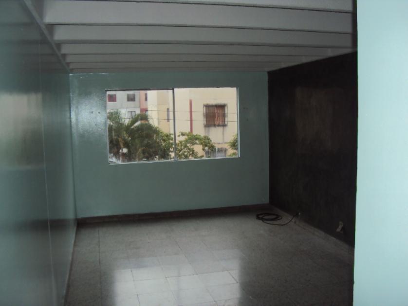 Arriendo Apartamento en Chiminangos 2da. Etapa 79b259ef1f0