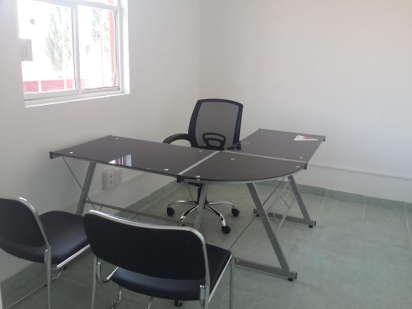 Oficina en Venta Tejoctes Esq Abedules, Los Sauces V, Toluca De Lerdo