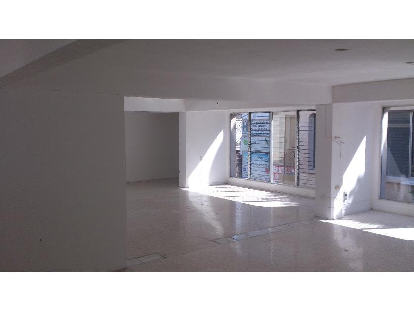 Oficina en Renta 60 Num 448 X 49 Y 51, Mérida Centro, Mérida