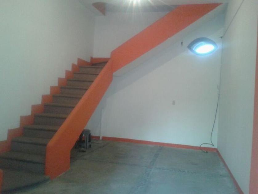 Departamento en Renta Retirada De Calleja 240, Emiliano Zapata, Cuautla