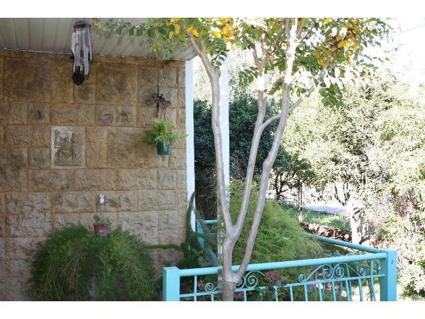 Casa en Venta Las Cadenas, Santa María, San Esteban, Los Andes