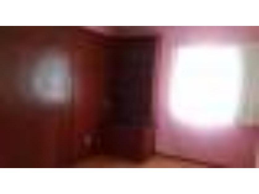 Casa en condominio en Renta Nueva Galicia Coto Valencia, Fraccionamiento Villa Nueva Galicia, Zapopan