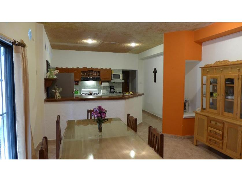 Departamento en Renta 80,500 X 39 Y 41 Centro, Centro Histórico, Mérida