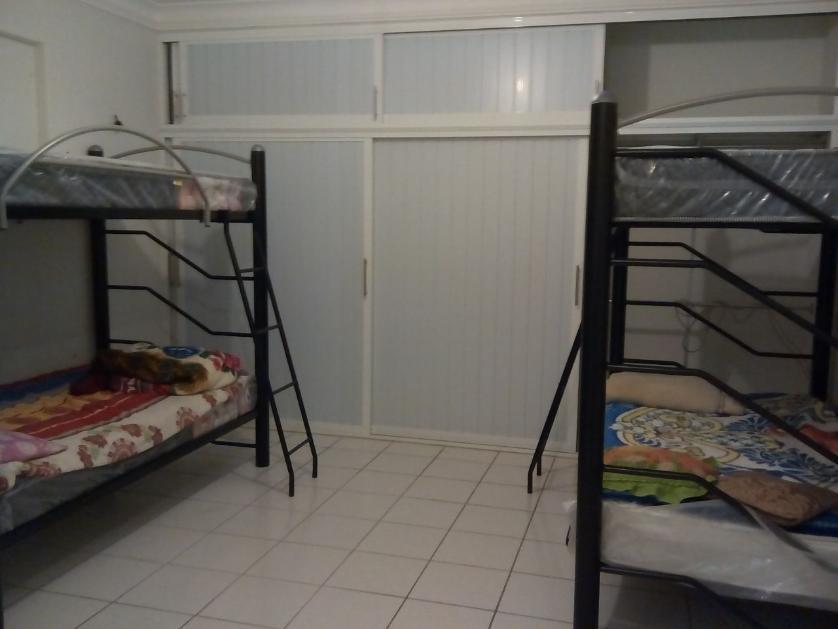 Renta casa en libertad culiac n rosales 72912 for Alquiler de casa para estudiantes
