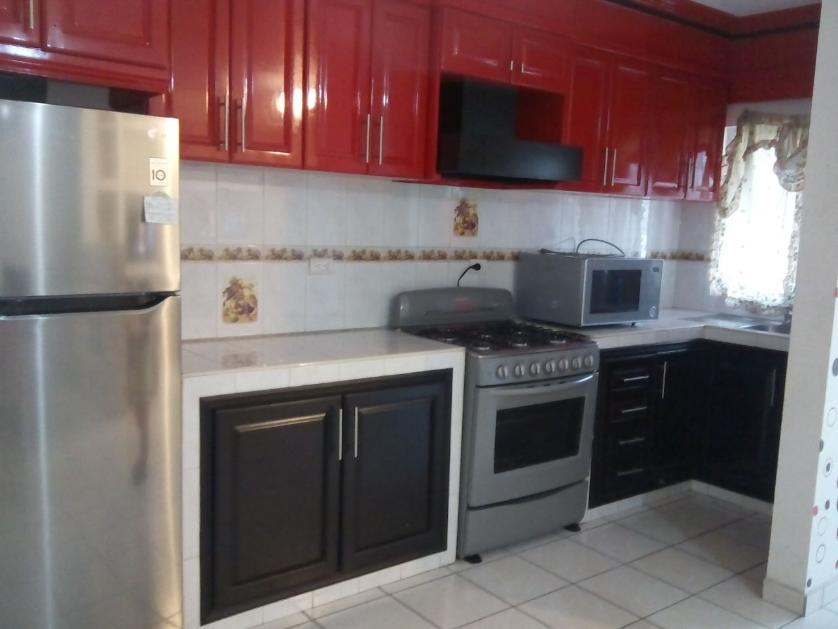Renta casa en libertad culiac n rosales 72912 - Cocinas baratas en guadalajara ...