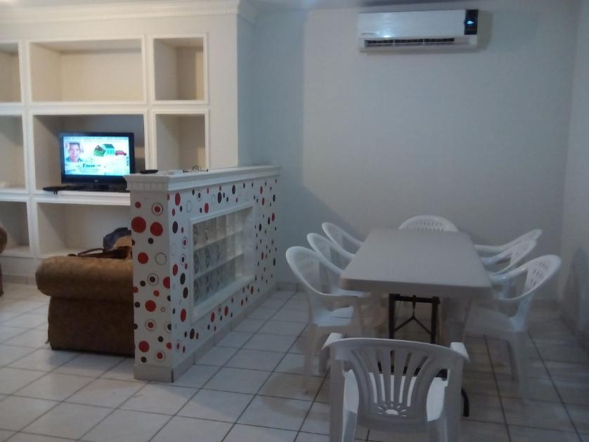 Renta casa en libertad culiac n rosales 72912 for Alquiler cuartos estudiantes