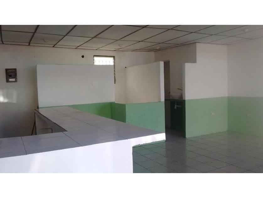 Local comercial en Renta Nicolas Bravo 803,, Coatzacoalcos Centro, Coatzacoalcos