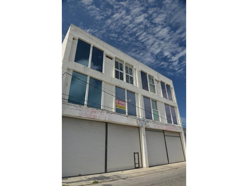 Oficina en Venta ., Cancún, Quintana Roo