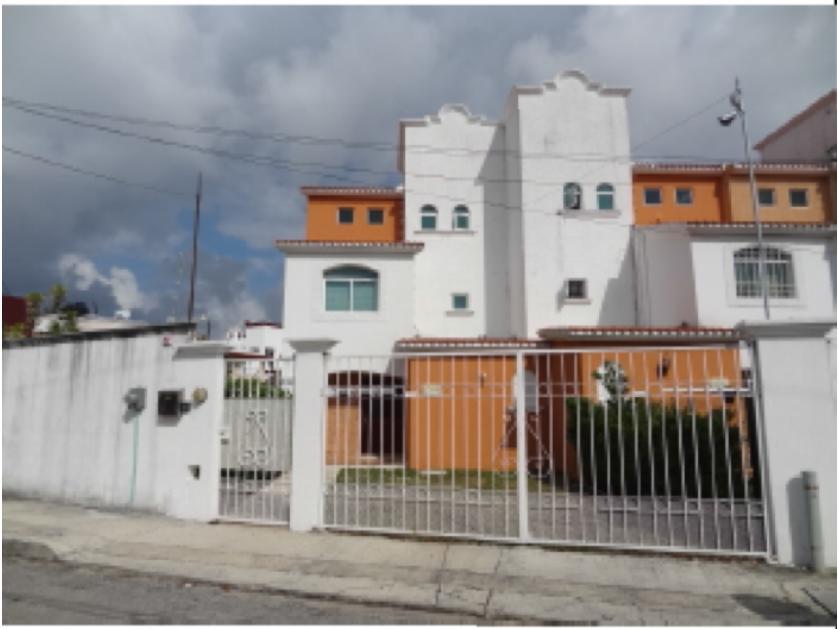 Casa en Venta Centella 1 Sm 18, Cancún, Quintana Roo