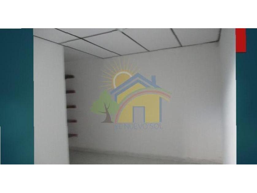 Casa en Venta Avenida Catama, Covisán, Villavicencio