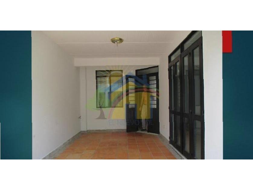 Casa en Venta Oriente, Villavicencio