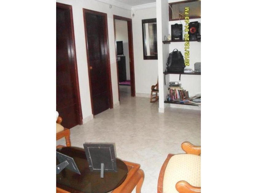 Apartamento en Venta Calle 92 # 42b1, Colombia, Barranquilla