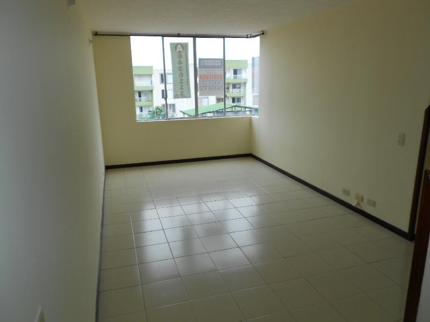 Apartamento en Arriendo Hacienda San Juan, Urbanización Altos Del Cacique, Bucaramanga, Santander