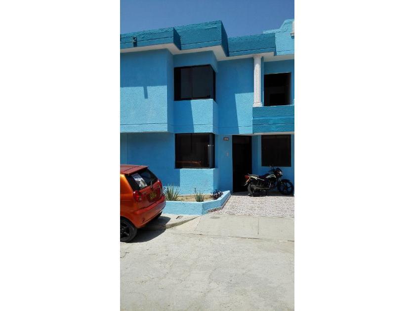 Casa en Venta en Av. Del Río, Santa Marta