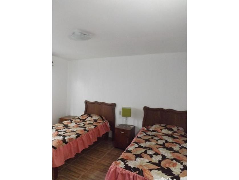 Casa en Renta Otranto 2800, Providencia, Guadalajara