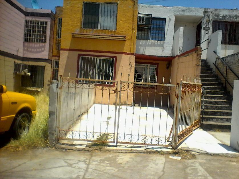 Departamento en Venta Calle Tamarindo Ahora Denominada Prof. Felipe Valle 311, Culiacán Rosales, Sinaloa