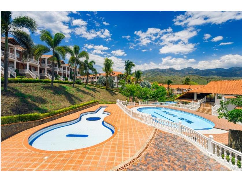 Casa en Venta Cra 9na # 5-02 Sur, Villeta, Cundinamarca
