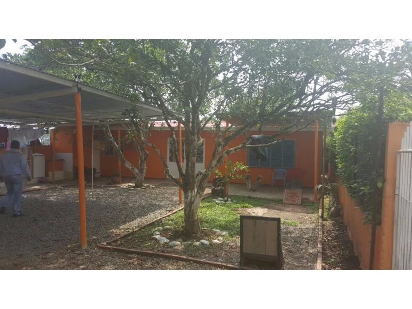 Casa en Venta en Vda. Barcelona, Villavicencio, Meta, Colombia, Rosa Blanca, Villavicencio