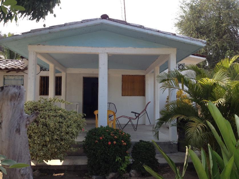 Casas Economicas En Venta En Oaxaca