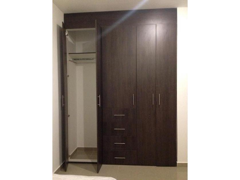 Renta casa en juriquilla quer taro 322758 for Casas en renta en queretaro