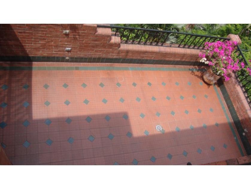 Apartamento en Venta en Av 3cn Con 60, La Flora, Cali