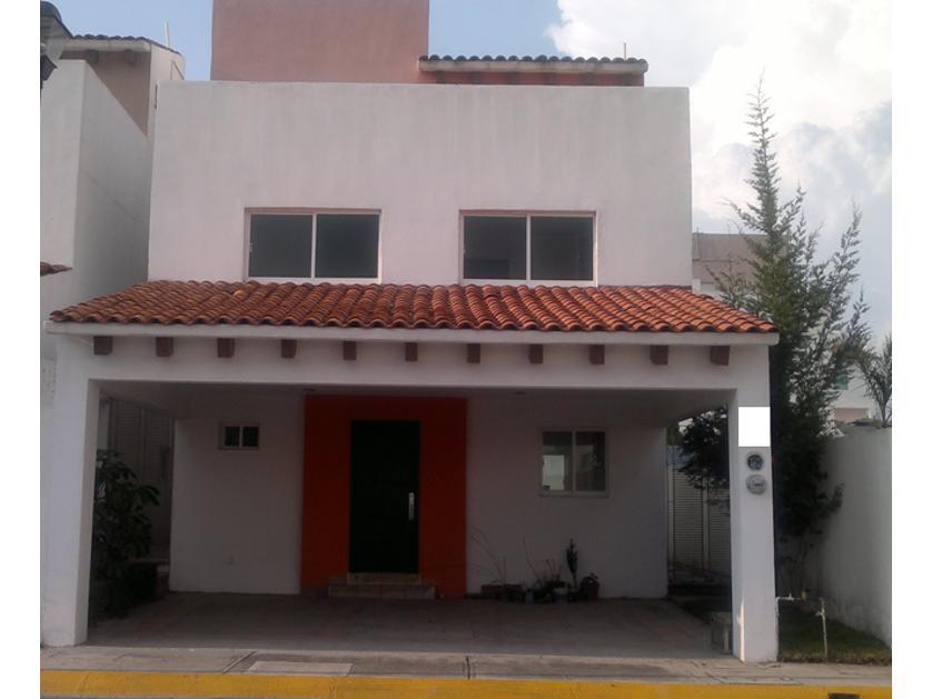 Venta Casa En Pachuca De Soto Hidalgo 322834 Icasas Mx