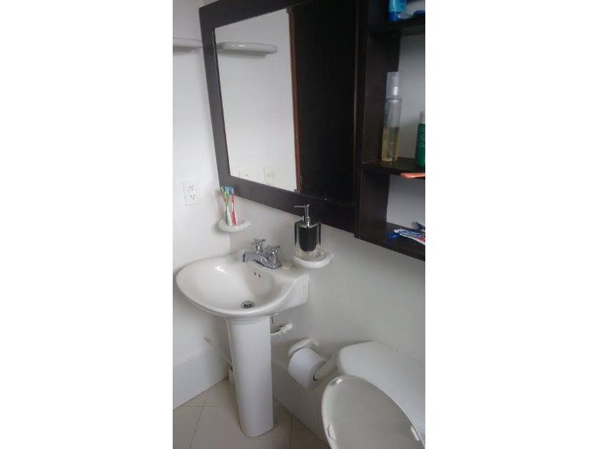 Apartamento en Venta Calle 105 No. 26a-53 Torres De Moravia Provenza, Provenza, Bucaramanga