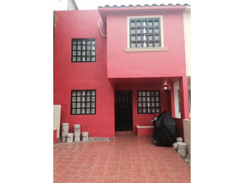 Casa en Renta Los Alpes 8551, Cerro Colorado, Baja California Sur