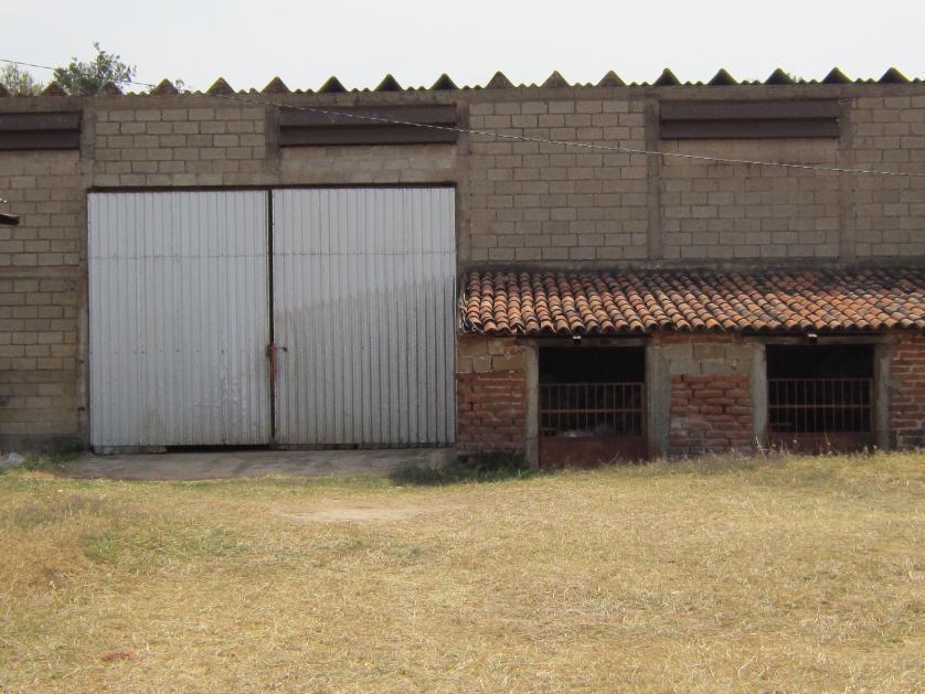 Rancho en Venta Guayabillo, Capilla De Milpillas, Tototlán, Jalisco