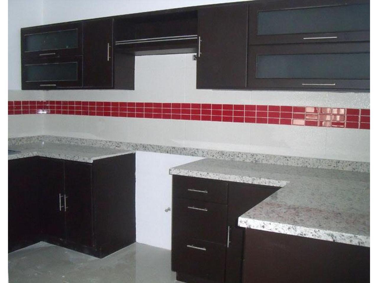 Departamento en Renta Calle 12, Costa Verde, Boca Del Río
