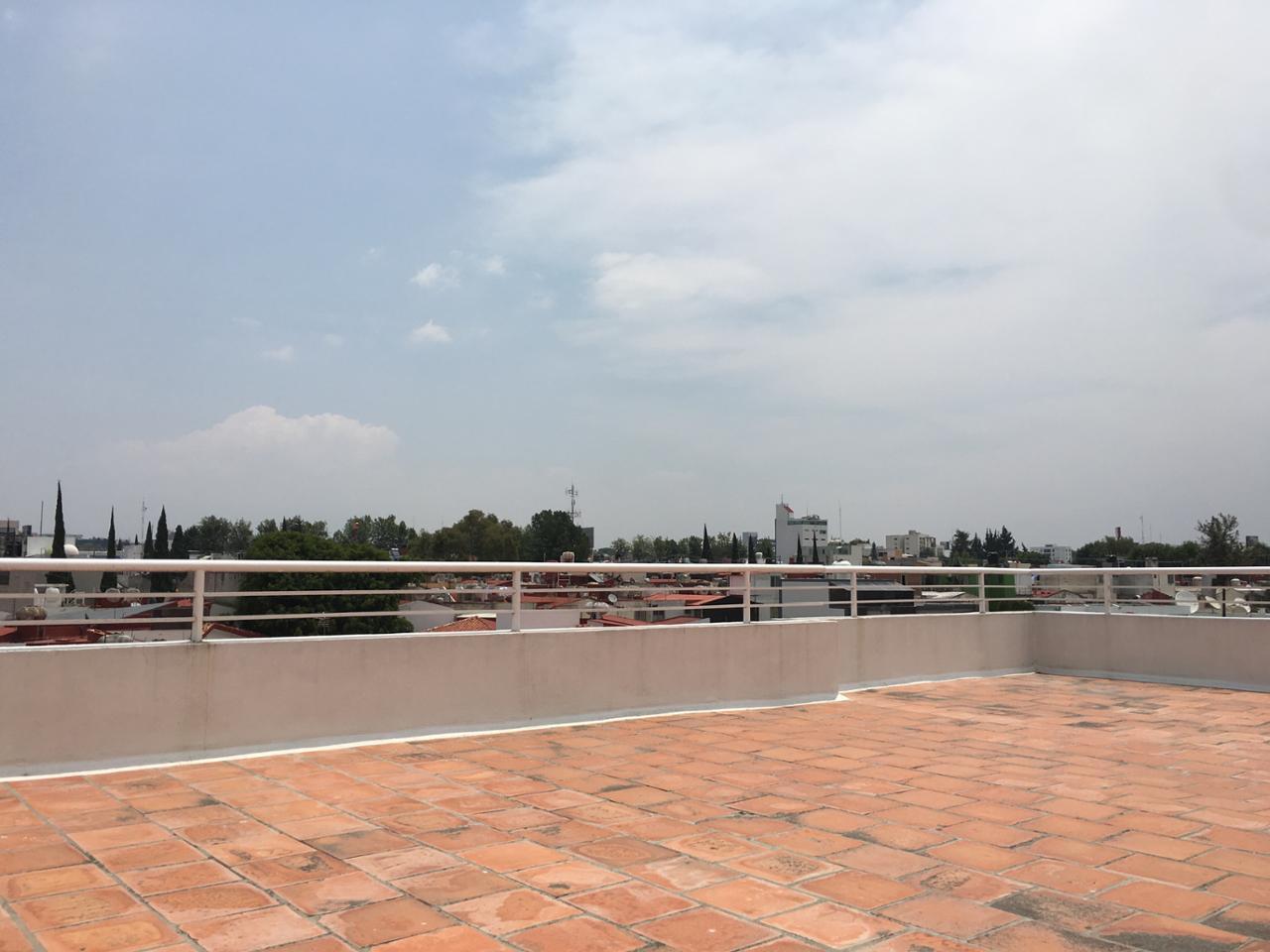 Departamento en Venta Prolongación Sauces 2927, Puebla